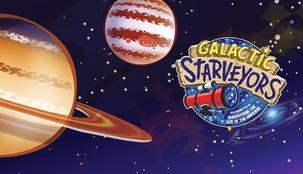 starveyors