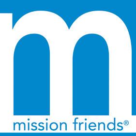 MissionFriendsgraphicSM