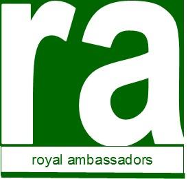 RA Logo-New.jpeg