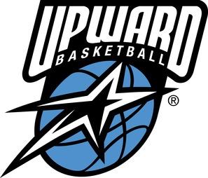 upward basketball 2