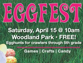 Eggfest17 2