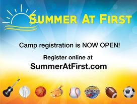 SummerAtFirst