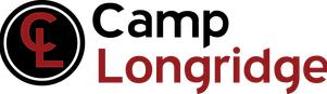 Camp Longridge