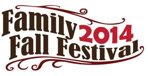 Fall-Festival-2014-Logo