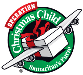 Operation Christmas Child 3