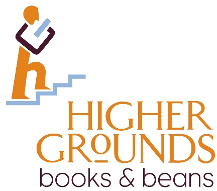 Higher Grounds Logo2